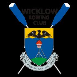 Wicklow Rowing Club